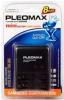 фото Комплект Samsung Pleomax 1017 Mini Ultra Power Charger