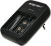 фото Зарядное устройство Robiton SC200-4 BL1
