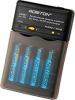 фото Зарядное устройство Robiton Smart S100 BL1