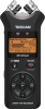 фото TASCAM DR-07 MKII
