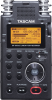 фото TASCAM DR-100 MKII