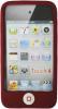 фото Накладка на заднюю часть для Apple iPod touch 4G MBM