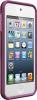 фото Накладка на заднюю часть для Apple iPod touch 5G Cygnett PlayUp