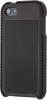 фото Накладка на заднюю часть для Apple iPod touch 5G LunaTik SEISMIK