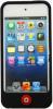 фото Накладка на заднюю часть для Apple iPod touch 5G MBM