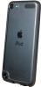 фото Накладка на заднюю часть для Apple iPod touch 5G Muvit MUCMP0048
