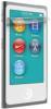 фото Защитная пленка для Apple iPod nano 7G MBM Premium матовая