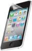 фото Защитная пленка для Apple iPod touch 4G MBM Premium матовая