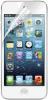 фото Защитная пленка для Apple iPod touch 5G MBM Premium Diamond