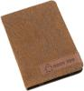фото Чехол-книжка для PocketBook 624 Good Egg Arboreal