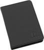 фото Чехол-книжка для PocketBook 515 Good Egg Lira