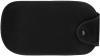 фото Чехол для Sony PlayStation Vita DVTech AC 520