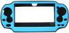фото Чехол для Sony PlayStation Vita DVTech AC 535