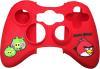 фото Чехол для Microsoft XBox 360 Rovio Angry Birds