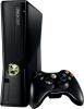 фото Microsoft Xbox 360 250GB + Gears of War: Judgment + Gears of War + 3M Live