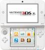 фото Nintendo 3DS XL Luigi Edition