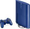 фото Sony PlayStation 3 Super Slim 12Gb + Last of Us + Dualshock 3