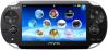 фото Sony PlayStation Vita Wi-Fi + Disney Mega Pack Voucher + 16 GB