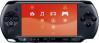 фото Sony PSP E1008 + GOD OF WAR GHOST OF SPARTA