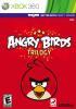 фото Angry Birds Trilogy 2012 Xbox 360