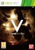 фото Armored Core V 2012 Xbox 360