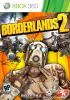 фото Borderlands 2 Day One Edition 2012 Xbox 360