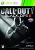 фото Call of Duty: Black Ops II 2012 Xbox 360