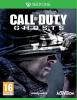 фото Call of Duty: Ghosts 2013 Xbox One