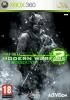 фото Call of Duty: Modern Warfare 2 2009 Xbox 360