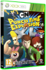 фото Cartoon Network: Punch Time Explosion 2012 Xbox 360