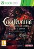 фото Castlevania: Lords of Shadow Collection 2013 Xbox 360