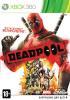 фото Deadpool 2013 Xbox 360