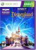 фото Disneyland Adventures 2011 Xbox 360