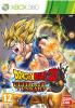 фото Dragon Ball Z: Ultimate Tenkaich 2011 Xbox 360