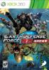 фото Earth Defense Force 2025 2014 Xbox 360
