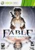 фото Fable Anniversary 2014 RUS SUB Xbox 360