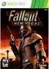 фото Fallout New Vegas 2010 Xbox 360