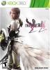 фото Final Fantasy XIII-2 2012 Xbox 360