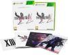 фото Final Fantasy XIII-2. Коллекционное издание 2012 Xbox 360