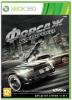 фото Форсаж. Схватка 2013 Xbox 360
