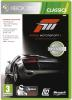 фото Forza Motorsport 3 Ultimate Collection 2009 Xbox 360