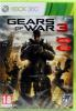 фото Gears of War 3 2006 Xbox 360