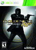 фото GoldenEye 007: Reloaded 2011 Xbox 360