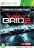 фото GRID 2. Premium Edition 2013 Xbox 360