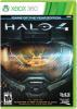 фото Halo 4 GOTY Edition 2013 Xbox 360