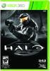 фото Halo: Combat Evolved Anniversary 2011 Xbox 360