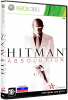 фото Hitman: Absolution 2012 Xbox 360
