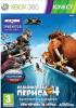 фото Ice Age: Continental Drift Arctic Games 2012 Xbox 360