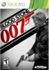 фото James Bond 007: Blood Stone 2010 Xbox 360