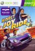 фото Joy Ride 2010 Xbox 360